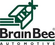 Brain Bee S.p.A.