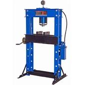 Пресс гидравлический ручной 50 тонн ARTAZ 0500 6