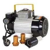 Насос для перекачки дизельного топлива Petroll Helios 60 л/м 220 в