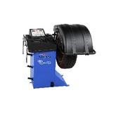 Балансировочный станок полуавтоматический Sicam-Bosch (Италия) SBM55SNW_blue