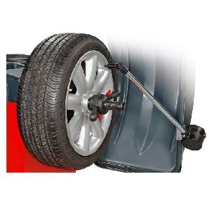 [1695655885]  Sicam-Bosch (Италия) Измерительный рычаг для авт. ввода ширины диска