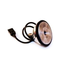 [СКВ1]  Сибек (Омск) Приспособление для приварки вентилей (легковые)