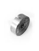 [СКВ3]  Сибек (Омск) Приспособление для приварки вентилей (грузовые) - Накладка