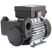 Насос перекачки дизельного топлива Gespasa Iron 50 л/м 220в
