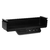[A-5609]  MEGA Дополнительный ящик для хранения