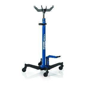 [TR300]  MEGA (Испания) Стойка гидравлическая г/п 300 кг.
