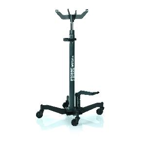 [TR300_grey]  MEGA (Испания) Стойка гидравлическая г/п 300 кг.