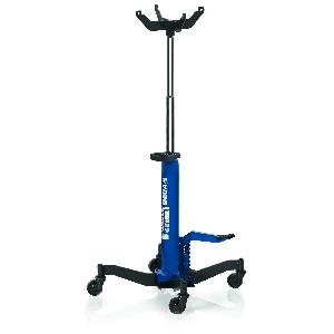 [TTR1200]  MEGA (Испания) Стойка гидравлическая, двухступенчатая г/п 1200 кг.