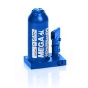 Домкрат бутылочный г/п 10 т. MEGA BR10