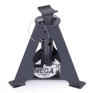 [C6]  MEGA (Испания) Стойка опорная г/п 6000 кг.
