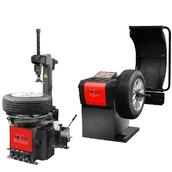 Шиномонтажное оборудование комплект SICAM st