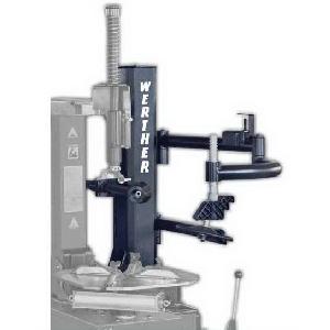 [H647]  Werther-OMA (Италия) Приспособление для работы с низкопрофильными шинами