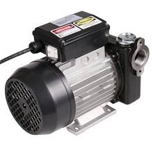 Насос перекачки дизельного топлива Benza-21 150 л/м 220 в