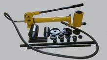 Гидравлический съемник ТТН-20 для легковых и грузовых автомобилей 20 тонн
