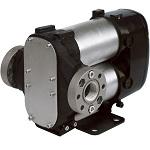 Piusi BI Pump Насос 85 л/м 12 24в для перекачки дизельного топлива 4 м кабель