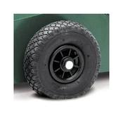 [60200]  Compac (Дания) Резиновые колеса