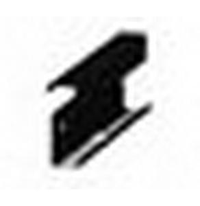 [02.A6]  Ferrum (Луховицы) Держатель инструмента (чёрный)