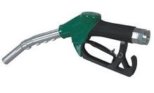 Petroll 80 Пистолет заправочный кран раздаточный