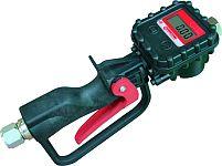 Gespasa PMGE 40 Пистолет заправочный со счетчиком кран раздаточный