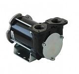Piusi BP 3000 50 л/м 12 24 v (в, вольт) Насос для перекачки дизельного топлива солярки электрический