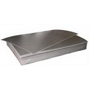 [01.A5]  Ferrum (Луховицы) Упаковка ковриков для ящика тумбочки верстачной