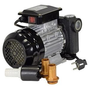 Насос для перекачки дизельного топлива Petroll Helios 80 л/м 220 в