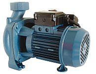 Насос для перекачки дизельного топлива Gespasa CG-150 до 500 л/м 220 в