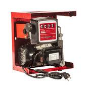Petroll Cosmic Basic 80 л/м 220 в комплект заправочный для дизельного топлива