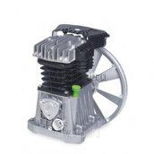 Блок поршневой FIAC AB360 ремеза 260 л/м