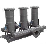 Gespasa FG 1000 сепаратор для очистки дизельного топлива бензина керосина