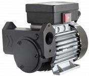 Насос для перекачки дизельного топлива Gespasa Iron 75 л/м 220 в