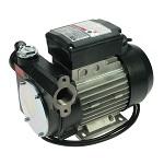 Насос для перекачки дизельного топлива Adam Pumps PA3-150