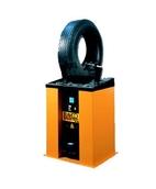 "Борторасширитель шин электропневматический IP900  Lamco (Италия)10-17,5"""