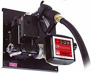 Piusi ST Panther 56 K33 комплект заправочный для дизельного топлива солярки