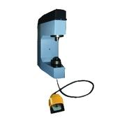 Станок для наклепки накладок на тормозные колодки (электро) Comec CC300E