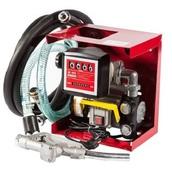 Petroll Cosmic 60 л/м 220 в Заправочный комплект для дизельного топлива Petroll Cosmic 60 л/м 220 в