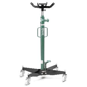 [TJ300]  Compac (Дания) Стойка гидравлическая г/п 300 кг.