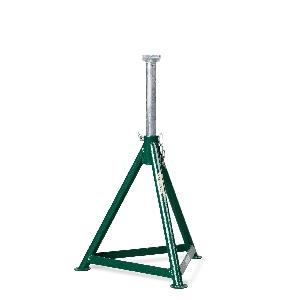 [CAX3]  Compac (Дания) Стойка опорная г/п 3000 кг.