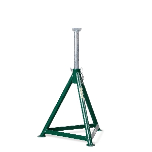 [CAX5]  Compac (Дания) Стойка опорная г/п 5000 кг.