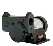 Gespasa IRON 50 л/м 12 24 в насос для перекачки дизельного топлива