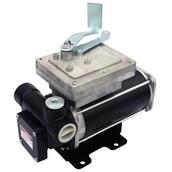 Насос для перекачки бензина Petroll EX50 220в 50 л/м