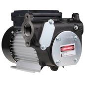 Насос перекачки дизельного топлива Benza-21 220 в 50 л/м