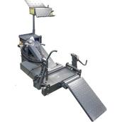Борторасширитель для грузовых колес пневматический POLARUS BR-P  Polarus (КНР)