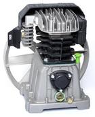 FIAC AB515 Блок поршневой 515 л/м 3 кВт ремеза