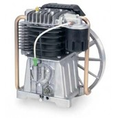 FIAC AB678-1 Блок поршневой Remeza 678 л/м (4 кВт) фиак ремеза