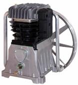 Блок поршневой FIAC AB858 головка 858 л/м 5,5 кВт фиак