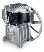 FIAC AB998 Блок поршневой Remeza 998 л/м (7,5 кВт) ремеза фиак