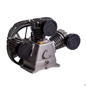 Блок поршневой ремеза LB75 950 л/м 5,5 кВт Remeza lb 75 aircast