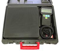 Весы электронные до 100 кг. RCS-7040