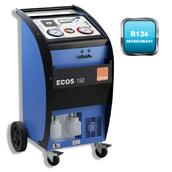 Оборудование для заправки автокондиционеров ECOS 150